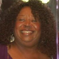 Mrs. Dorrise B. Dean