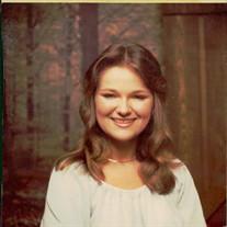 Sherry Anita Westmoreland