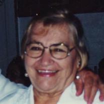 Guadalupe Ledesma