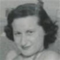 Ferne  Isabelle Royal