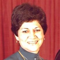 Noemi  S.  Lopez