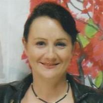 Kristin Lynn Holland