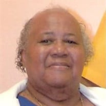 Mary Lee Lancaster Obituary - Visitation & Funeral Information
