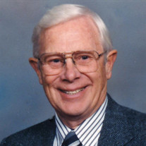 "Robert ""Bob"" Paul Nims"