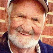 Charles C. McWilliams Sr.
