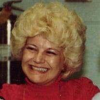 Carrie Sue Churchill