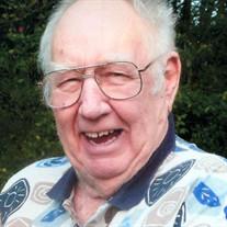 Roy E. Hockett