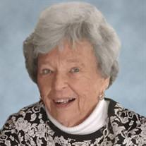 Jane H. Larivee