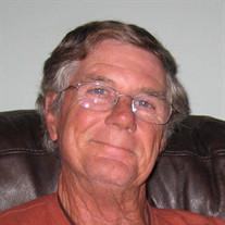 Charles E. Walsh