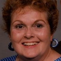 Irene Margaret (O'Keefe) Ryfiak