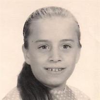 Ms. Valeria Mentrasti