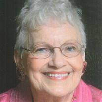 Freda L. Scraper