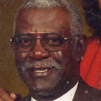 Mr.  David White