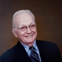 William C. Boyd