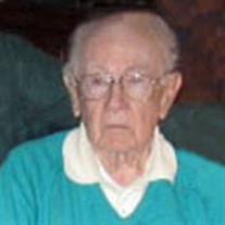 Kenneth A. Carroll, D.D.S.