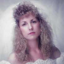 Mrs.  Tammy Wiggins Bell