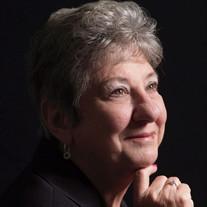 Nancy Ann Riley