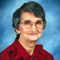 Beverly Joan Mock