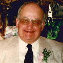 John J. Grubsick