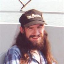 Rick LaTour