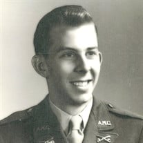 "Alfred  Richard ""Dick"" Hardin"
