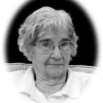 Joyce L. Nicol Goss