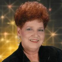 Helen S. Cavender Foote