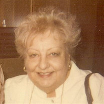 Eleanor Jane Schmitt