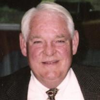 H. Patrick O'Neill