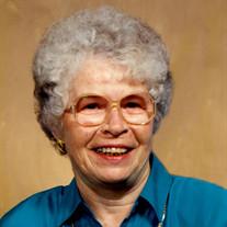 Stella Donohoe