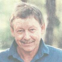 Stanley Evans Linton
