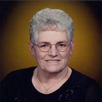 Bonnie Perkins