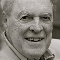 Charles H. Reid Jr.