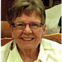 Phyllis Goldberg