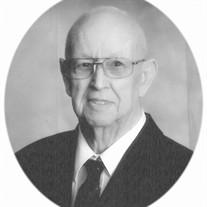 Warren  Pearman Wheeler