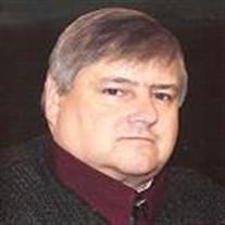 Patrick J. Ruck