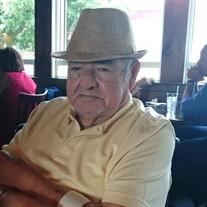 Gerardo  Ocampo Gaviria