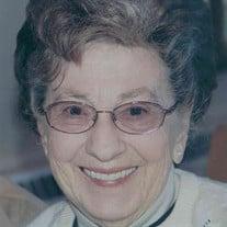 Geraldine  E.  Conrad
