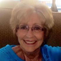 Judy H. Ertl