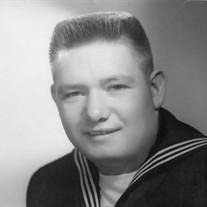 Clyde Earl Rakestraw