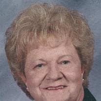 JoAnn Doyle