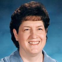 Carol Jean Hines
