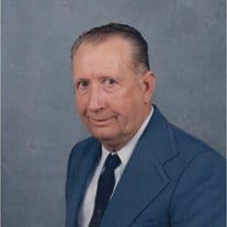 Pearl  H. Willis