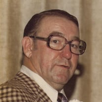 Frank  O.  Kozel