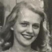 Diana W. Riley