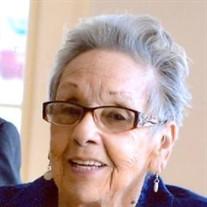 Bessie L. Aiello