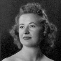 Lorraine Weir Ditta