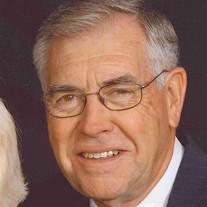 Arnold A. Felten