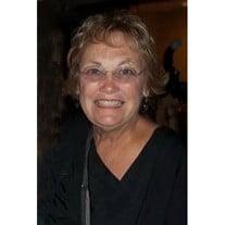 Sharon K. Holtzen