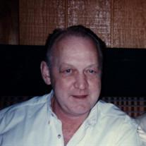Robert P. Bester